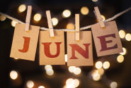 Jumpstart June